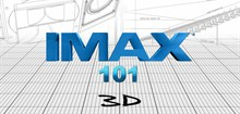 Learn about the IMAX difference and what it means to you.