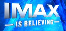 Win Great Prizes - Enter our latest MYMAX Competitions Here!