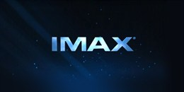 The History of IMAX