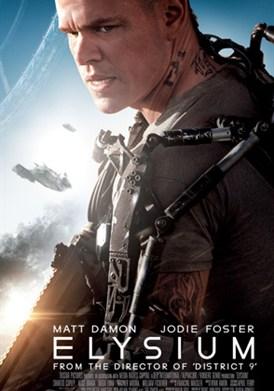 http://www.imax.com.au/content/cache/274x391/films/thumbnails/elysium_poster.jpg